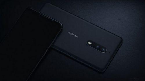 Новейший iphone x побил рекорд в популярном бенчмарке