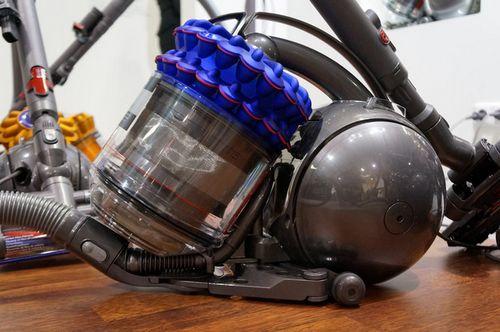 Новинки «умной» бытовой техники на выставке ifa 2013