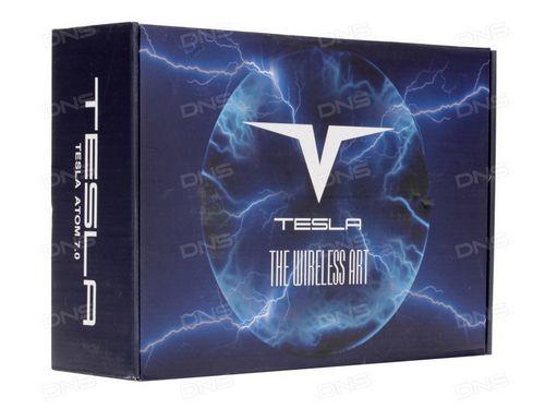 Новые dvd вместят 800 гб