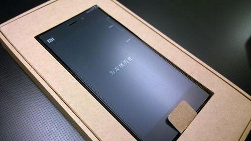 Новый планшет xiaomi mi pad 4 прошел сертификацию и готов к анонсу