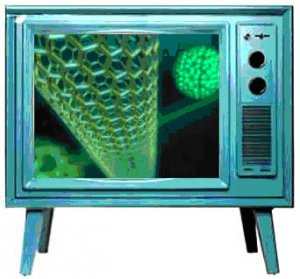 Новый проект nano-tv для европейских средств массовой информации