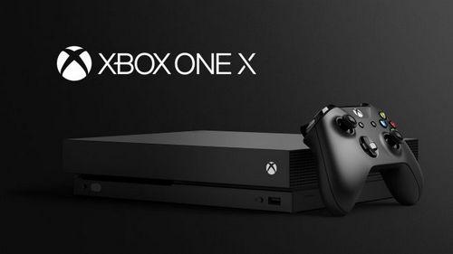 Новый xbox: microsoft и эксперты спорят