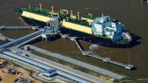 Nzz: вевропейской войне с«газпромом» усша иавстралии нет шансов - «энергетика»