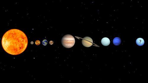 Обнаруженные планеты помогут астрономам понять причины раздутых размеров газовых гигантов