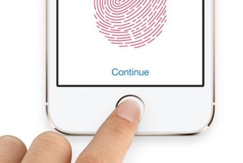 Обновление ios сломало функцию доступа в iphone