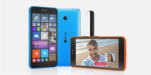 Обзор бюджетных смартфонов: lumia 640, canvas power и honor 4c