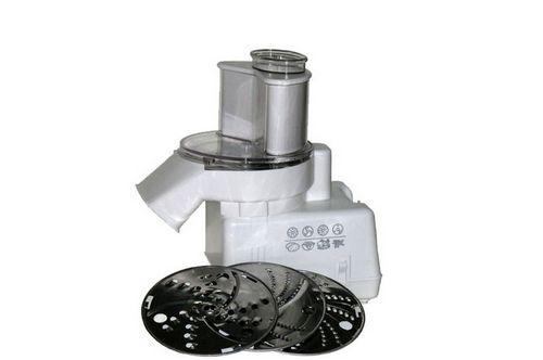 Обзор бытовой дачной техники: белвар этб-2, coway juicepresso cjp-01, coway juicepresso cjp-01, hansa fz, gorenje fh, binatone fd-2685