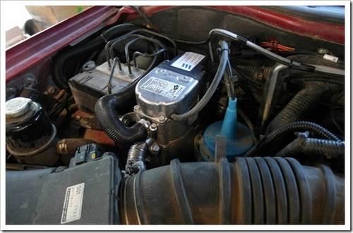 Обзор обогревателей салона автомобиля defa. больше нет нужды сжигать литры горючего, чтобы отогреть авто от лютого мороза.