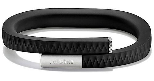 Обзор умных гаджетов для занятий спортом: jawbone up 2.0, nike+ fuelband, fitbit zip, misfit shine, striiv smart pedometer