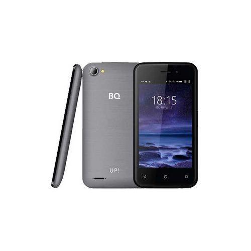 Один из лучших смартфонов для школьника bq - 4026 up