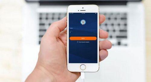«Одноклассники» запустили приложение для оплаты счета мобильного телефона