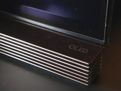 Oled-телевизоры lg будут поддерживать все форматы hdr