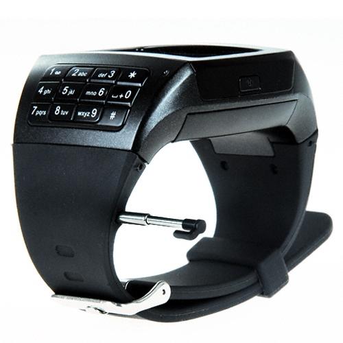 Omate lutetia: умные часы, которые определенно понравятся девушкам