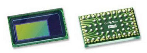 Omnivision представила full hd сенсор нового поколения для мобильных устройств