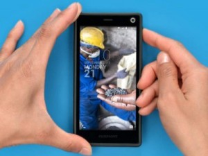 «Он рассыпается»: названа причина переноса выпуска модульного смартфона project ara