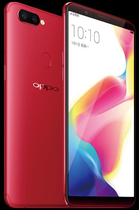Oneplus является дочерней компанией oppo