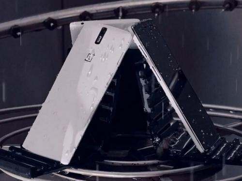 Oneplus продала более миллиона смартфонов one и рассматривает возможность использования ос windows в своих устройствах
