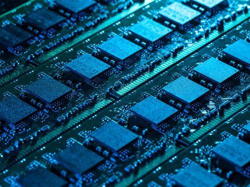Опк создает новое поколение российской электроники