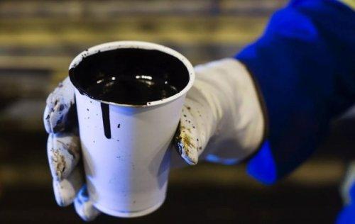 От $40 до $57 забаррель: три сценария для нефти после 25мая - «энергетика»