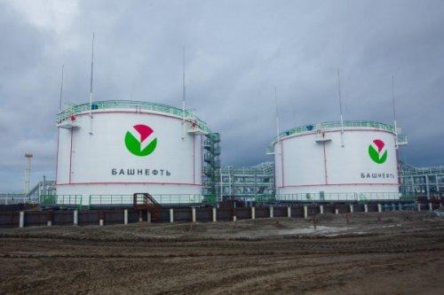 Отмена сделки поприватизации «башнефти» возможна только через суд — новости энергетики, новости россии — eadaily - «энергетика»