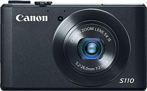 Panasonic создала фотокамеру с модулем wi-fi, поддержкой android и ios