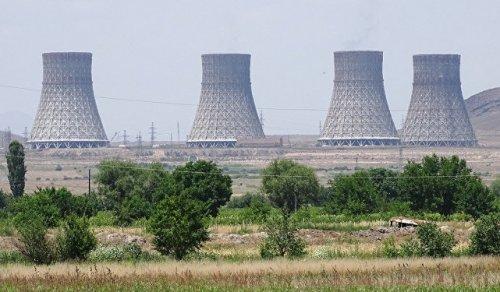 «Партнёрство» поевропейски: естребует отармении закрыть мецаморскую аэс - «энергетика»