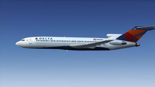 Пассажирский самолет совершил экстренную посадку из-за загоревшегося samsung