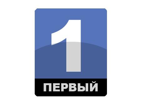 Первая партия мультиклеточных процессоров произведена в россии