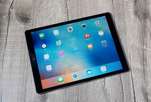 Первые обзоры apple ipad появились в интернете