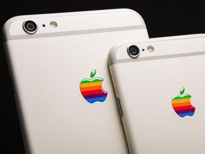 Первые покупатели apple iphone 6s жалуются на проблемы со звуком, touch id и 3d touch