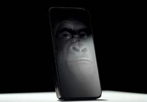 Первые тесты corning gorilla glass 2. испытание весом