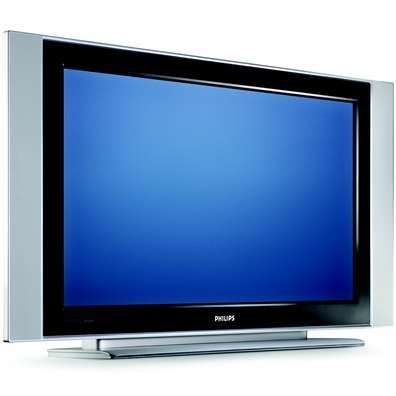 Philips покидает рынок проекционных телевизоров