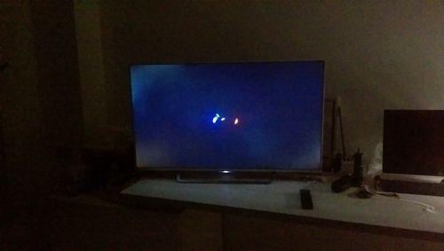 Philips выпустила нетрадиционные led-телевизоры