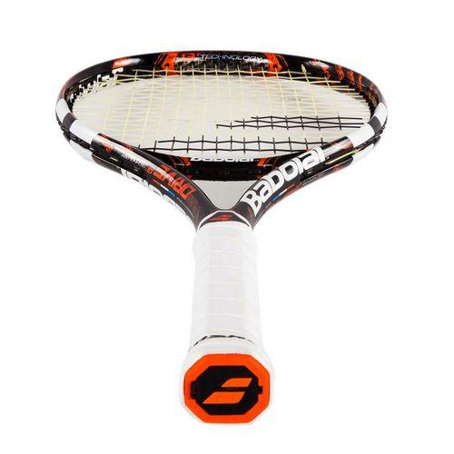 Play pure drive — «умная» теннисная ракетка для всех