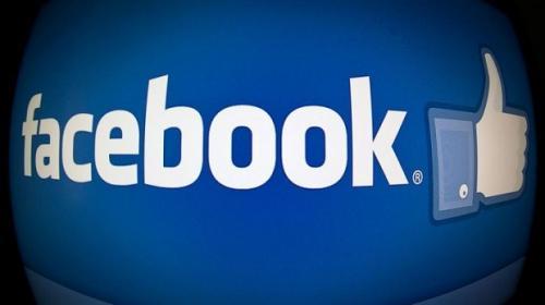 По facebook всё ещё снижает автономность смартфонов