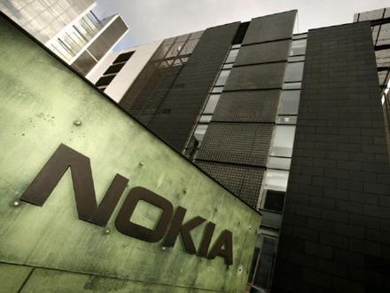 По новинке каждый месяц: nokia готовится представить планшет и огромный смартфон