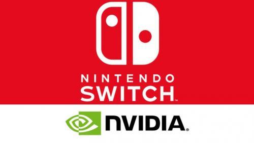 По словам главы nvidia, у консолей nintendo switch, microsoft xbox и sony playstation «в основном похожие возможности»