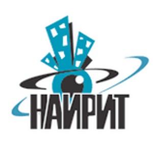Победитель конкурса наирит стал резидентом «сколково»