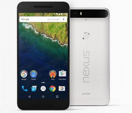 Почему huawei отказалась выпускать смартфоны pixel для google?