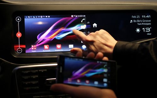 Почему новые технологии беспроводной связи это больше, чем быстрый мобильный интернет