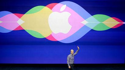Почему нынешняя стратегия apple приведет компанию к кризису