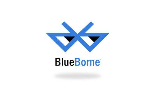 Почему вирус blueborne может стать новым wannacry, и как с ним бороться