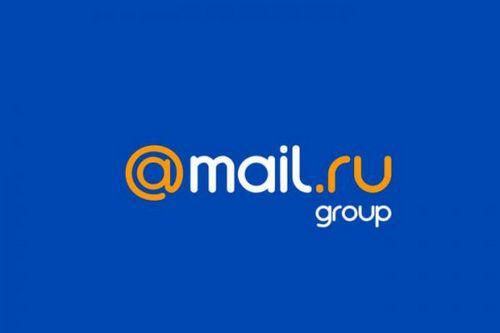 «Почта mail.ru» запустила сервис денежных переводов