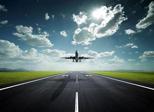 Полёты на курином жире: трансформация рынка авиатоплива