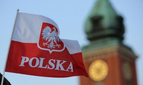 Польская pgnig заключила контракт напоставку сжиженного газа изсша - «энергетика»