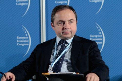 Польский министр: «северный поток-2» угрожает европейскому единству - «энергетика»