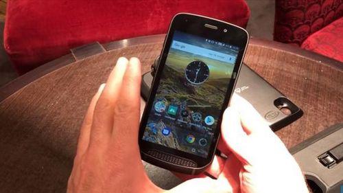 Портал carprice начал продавать подержанные смартфоны