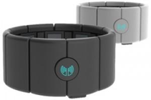 Поставки инновационного контроллера myo стартуют в конце года