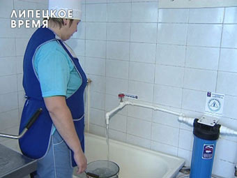 Правительство отвернулось от чистой воды единоросов