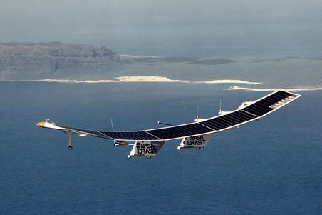 Предприниматели готовят сразу два конкурирующих проекта спутникового интернета